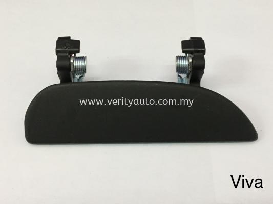 VIVA Y69210-BZ090 DOOR OUTER HANDLE RH
