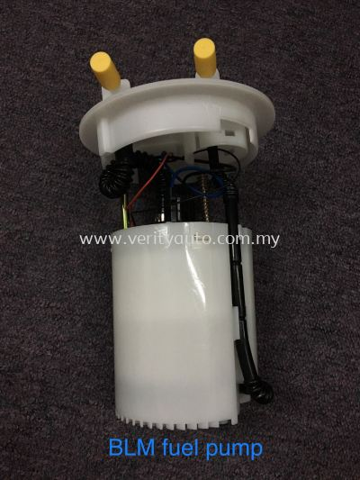 BLM YPW826330 FUEL PUMP ASSY