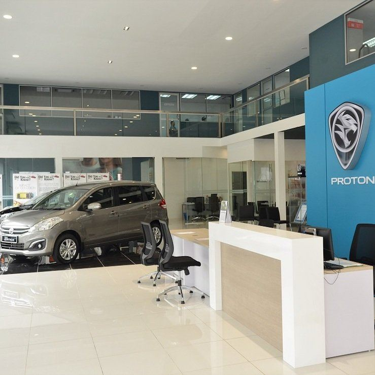 Proton optimistic on post-SST sales Columnists