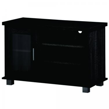 3' TV CABINET (MX SU3611-BK)