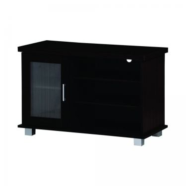3' TV CABINET (MX SU3611-WG)