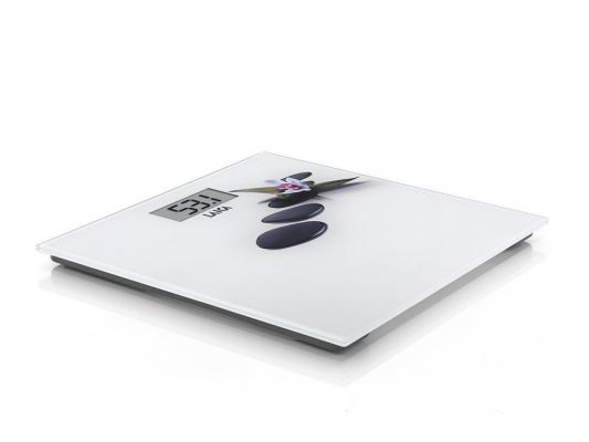 PS1056-Digital Scale