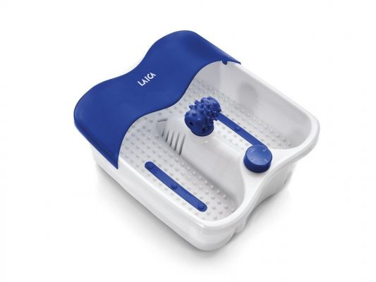 PC1017-oot SPA Massager