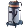 Europower Industrial Vacuum 2000W VAC8002 ID30625  Vacuum Cleaner Cleaning & House Keeping