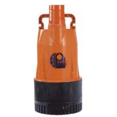 Showfou GF-680 Submersible Pump PVC 680W 50mm ID30617