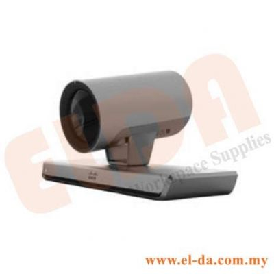 Cisco Precision 60 Camera (ELDAP60C)