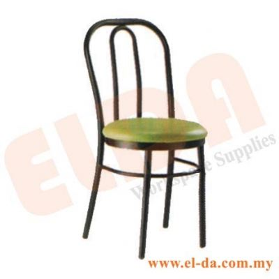 Chair (TBS-FG-0314)