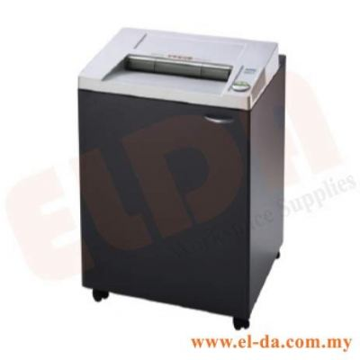 Deskside Shredder (ELDAEBA 2339 S/C)