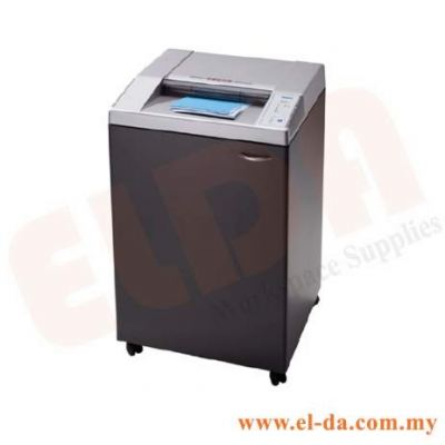 Deskside Shredder (ELDAEBA 5141 S/C)