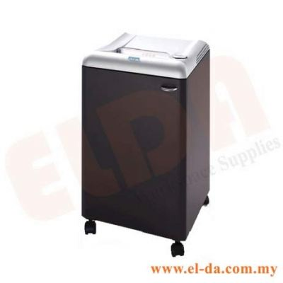 Deskside Shredder (ELDAEBA 1524 S/C)