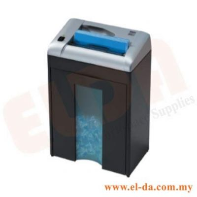 Deskside Shredder (ELDAEBA 1123 S/C)