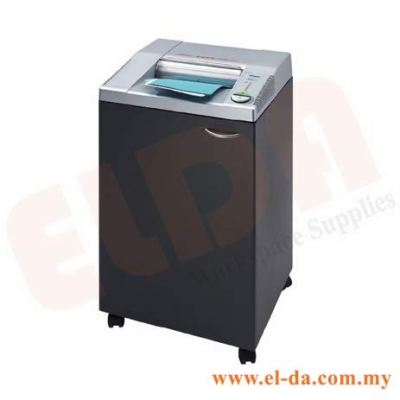 Deskside Shredder (ELDAEBA 2331 S/C)