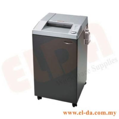Deskside Shredder (ELDAEBA 5131 S/C)