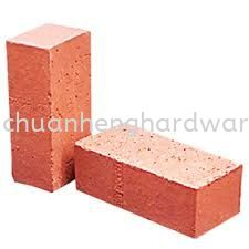 COMMON SOLID BRICK ( BOMBA APPROVED )