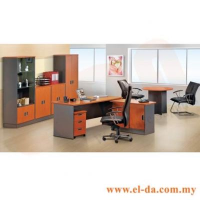 Workstation (ELDA-GT 188 (SET))