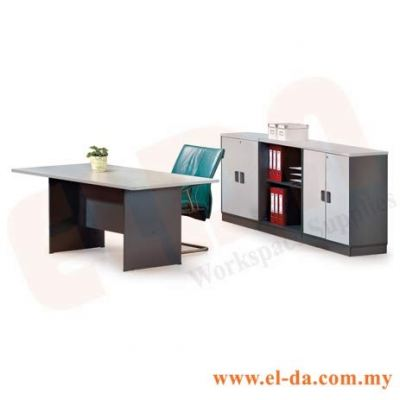 Executive Desk (ELDA-GT 126)