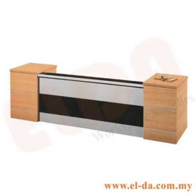 Reception Table (ELDA348)
