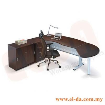 Executive Table (ELDAAMB55)