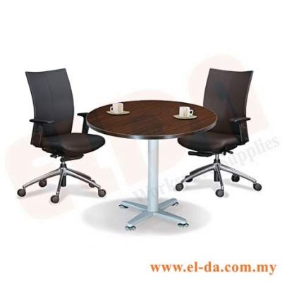 Round Conference Table (ELDAWAR90)