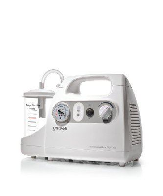 Yuwell Suction Pump (RM659)