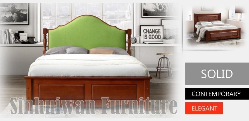 Sinhuiwan Furniture Sdn Bhd Muar Johor States