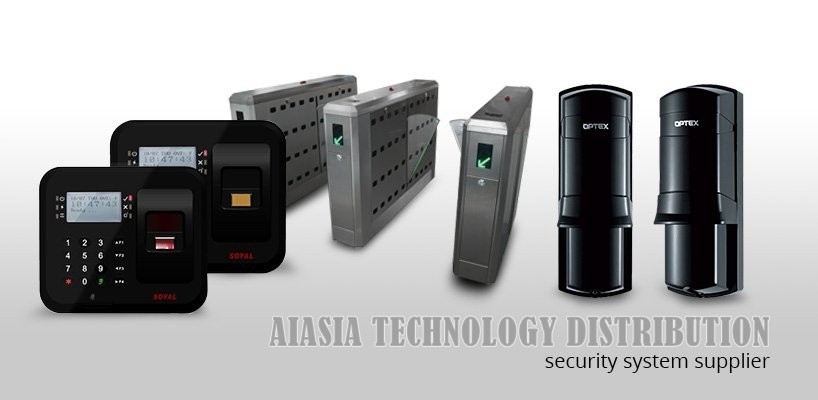 AIASIA TECHNOLOGY DISTRIBUTION SDN BHD Skudai  Johor States