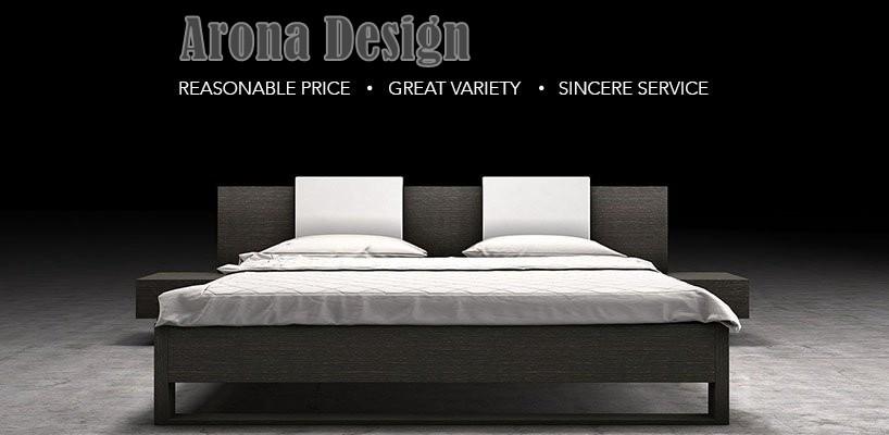 Arona Design Furniture Skudai  Johor Negeri