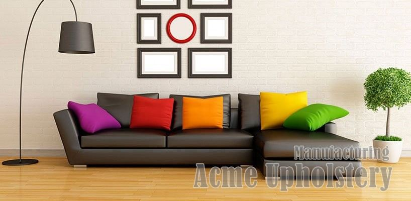 Acme Upholstery Manufacturing Sdn Bhd