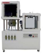 Mouse Tester (Noxious Gas Analysis)