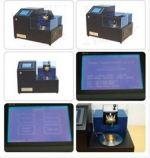 TAG Closed Cup Auto Flash Point Analyzer