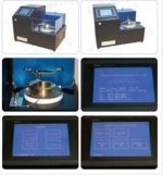Clevaland Open Cup Auto Flash Point Analyzer