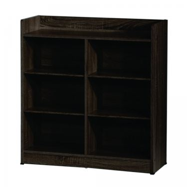 UTILITY SHELF (MX SU307-SD)