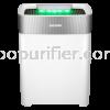 B Model (Cordless) Air Purifier Cuckoo Air Purifier