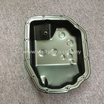 WIRA/SAGA/ISWARA Y33066712 AUTO GEAR BOX PAN COVER