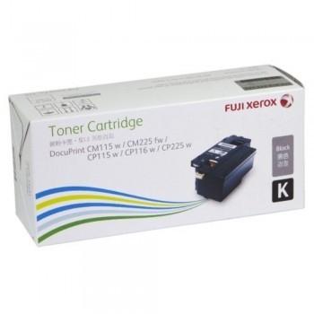 Xerox DPC115-116-225 Toner Standard Cap 2k - Black