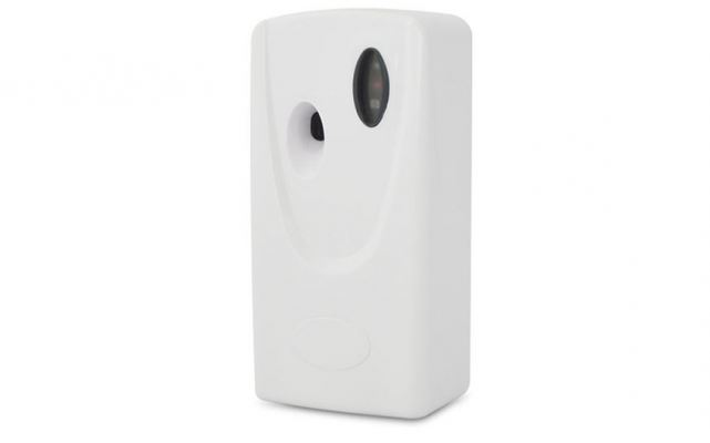 AZ 532 LED Air Freshener Dispenser