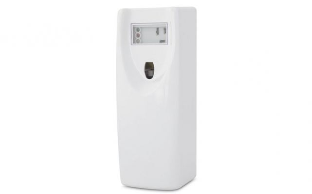 AZ 540 LED Air Freshener Dispenser
