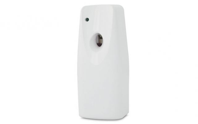 AZ 560 LED Air Freshener Dispenser