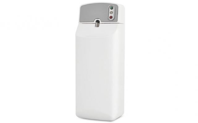 AZ 500 LED Air Freshener Dispenser