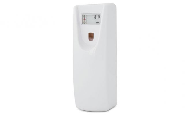 AZ 520 LED Air Freshener Dispenser