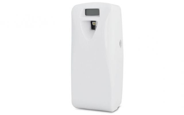 AZ 570 LCD Air Freshener Dispenser