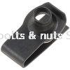 U Type Speed Nut-BO U Type Plate Nut Nuts