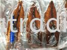 FU0004  Unagi kabayaki 45pcs 蒲烧鳗�~ Sushi Topping / Ready To Use