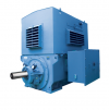 Electric Motors Hyundai Electric & Energy Systems Main Products