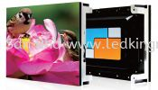 HD 1.667 Indoor Full Color Series Small Pitch  LED