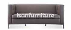 IS-OS-007 Sofa Products