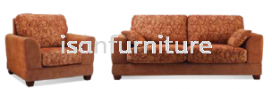 IS-2036 Sofa Products