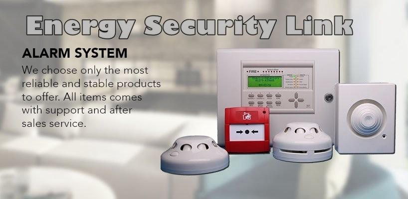 Energy Security Link Subang Jaya Selangor States
