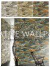 CASA BENE#3 2515 Clearance Stock - Korea Wallpaper