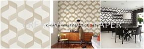 M MODERN 84107-4 Clearance Stock - Korea Wallpaper